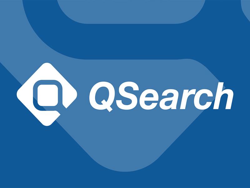 QSearch徵商務開發助理(政治)
