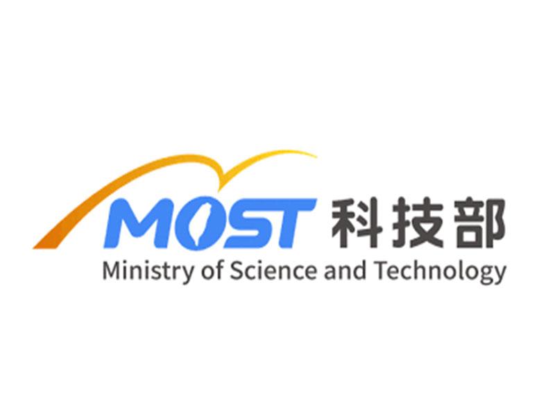 博士生朱鵬光榮獲科技部獎學金