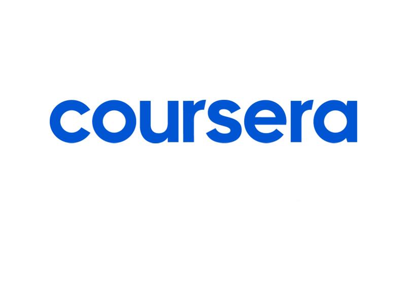 Coursera線上自學英語課程